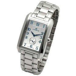 WATCH MEN LORENZ