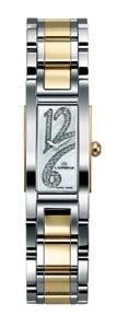 Reloj Lorenz para mujer Charleston