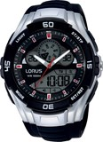 WATCH LORUS DIGITAL ANALOG R2387JX-9