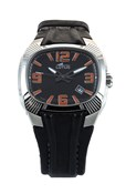 WATCH LOTUS MEN CASUAL BELT LEATHER 15759/5