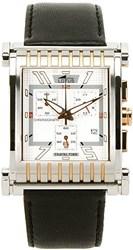 Reloj lotus 9942/1