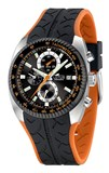 WATCH LOTUS 15423/2