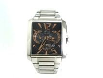 Reloj Lotus 15539/6