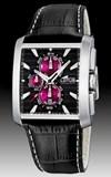 Horloge LOTUS 15698/5