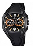 WATCH LOTUS 15757/4