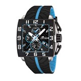 MONTRE LOTUS 15773/5 RELOJ LOTUS 15773/5