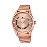 Lotus 15977/1 Watch