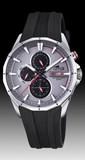 Reloj lotus 18320/3