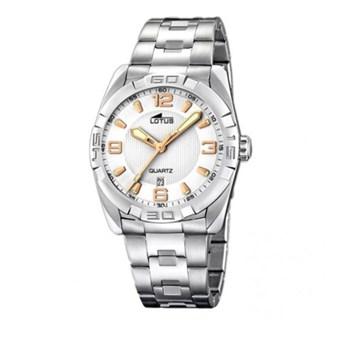 reloj lotus 15561/5