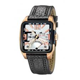 WATCH LOTUS VULCANO MULTIFUNCTION MAN