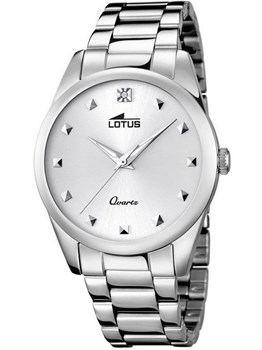 LOTUS WOMEN 18142/1 WATCHES