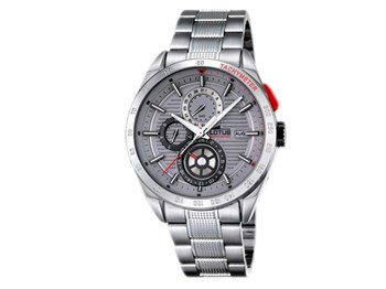 WATCH LOTUS 18244 / 3 18244/3