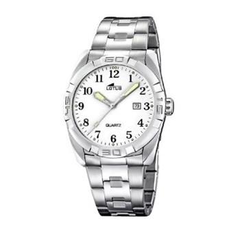 reloj lotus caballero 15561/1