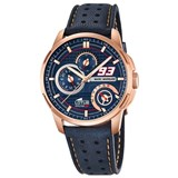 MARC MÁRQUEZ LOTUS WATCHES