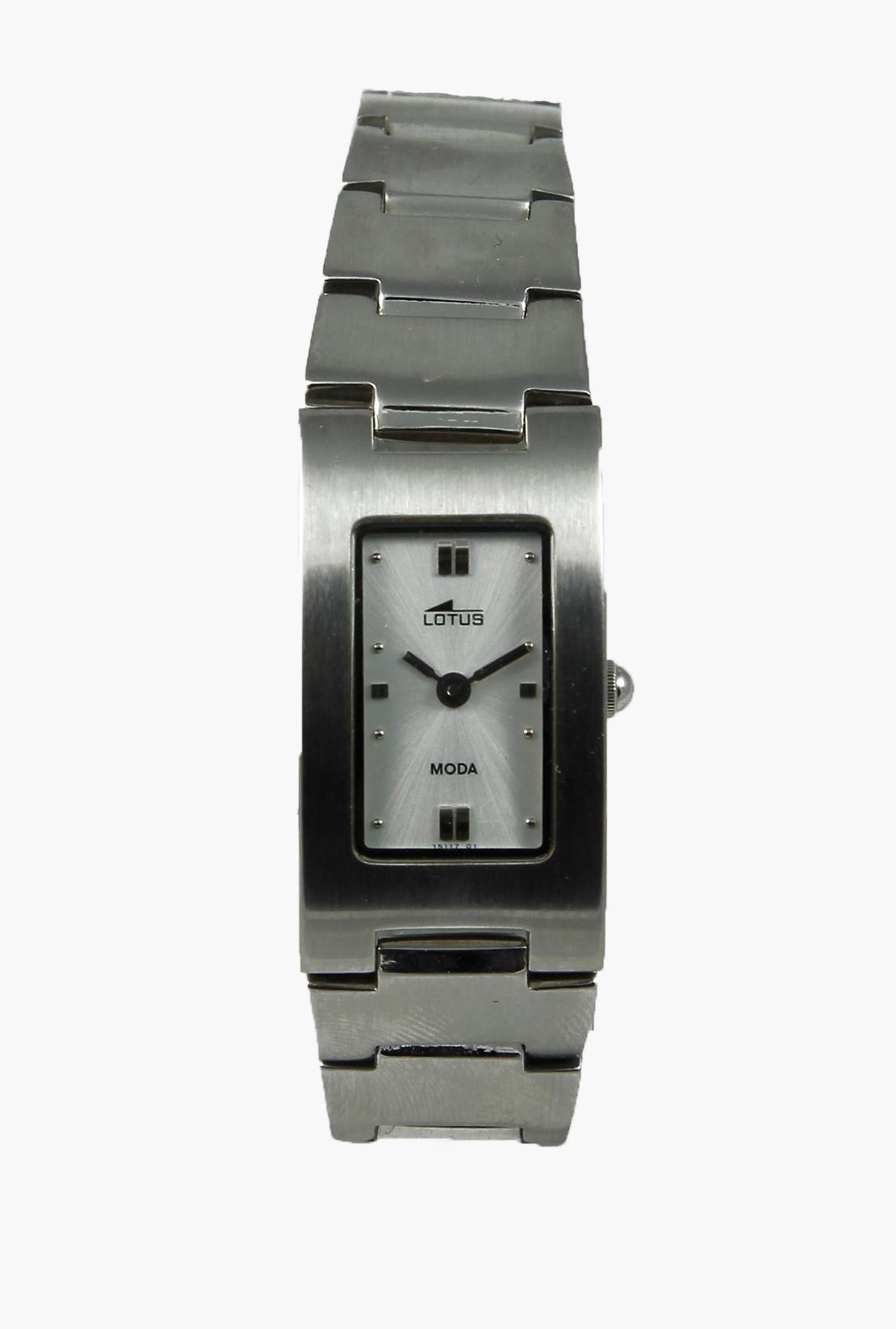 Comprar Joyas y Relojes Baratos 0851955326ad