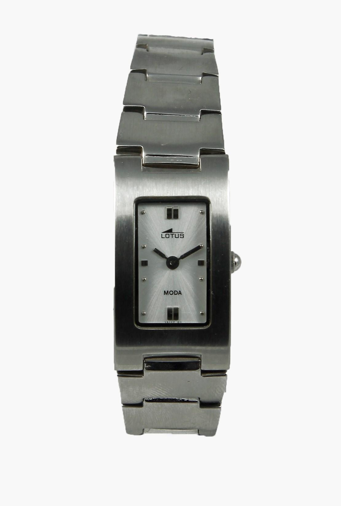 Relojes lotus mujer - precio en tiendas de 34€ a 1407€ - LaTOP.es 8fcc0cdf47c4