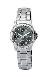 LOTUS WATCHES STEEL LADY CADET 8430622310362