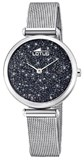 WATCH LOTUS BLISS SWAROVSKI 18564/3