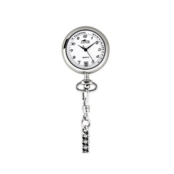 Watch Pocket Lotus Lady 7900/1