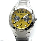 WATCH LOTUS CAB 15333/8