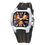 WATCH LOTUS MEN 15502 / 7 15502/7