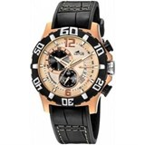 WATCH LOTUS MEN 15535 / 2 15535/2