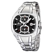 WATCH LOTUS MEN 15752 / 2 15752/2