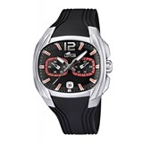 WATCH LOTUS MEN 15756 / 6 15756/6