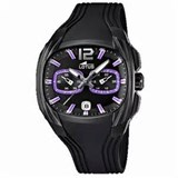 WATCH MEN LOTUS 15757/3