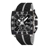 WATCH LOTUS MEN 15773 / 3 15773/3