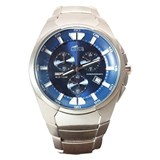 WATCH MEN LOTUS 9925/3