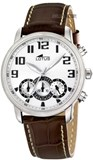 WATCH MEN LOTUS 9982/A