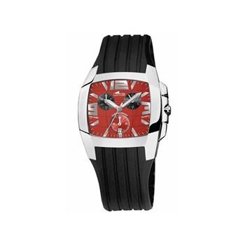 Reloj Lotus Caballero LOT04