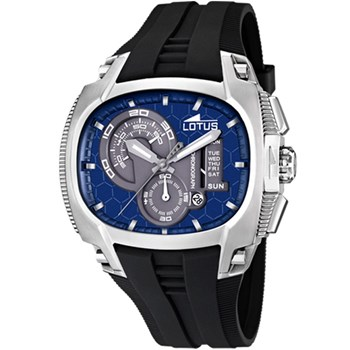 WATCH MEN LOTUS 15754/1