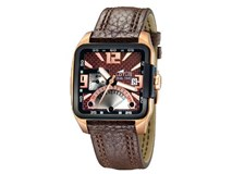 WATCH MEN LOTUS 15531/2