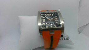 WATCH MEN LOTUS 15348/2