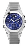 MONTRE LOTUS CHEVALIER CHRONO REF.9917-3