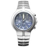 Reloj lotus caballero cronografo alarma 9774/1