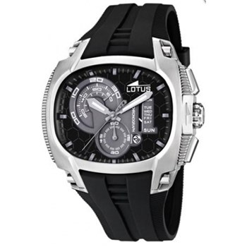 Reloj Lotus caballero Poom 15754/4