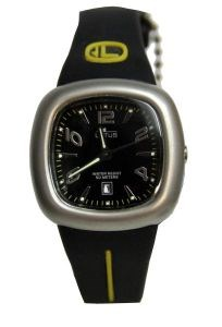 MONTRE LOTUS CADET 8430622356650