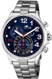 WATCH LOTUS CHRONO MENS 10126/3