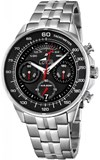 WATCH LOTUS CHRONO MENS 10129/4
