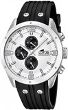 WATCH LOTUS CHRONO MENS 15969/1