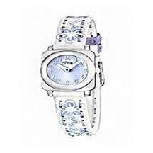 LOTUS COMMUNION GIRL WATCHES 15709/1 15709/3