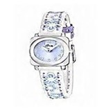 LOTUS MONTRES DE COMMUNION FILLE 15709/1 15709/3