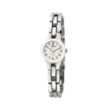 WATCH LOTUS OF LADY 15283 / 5 15283/5