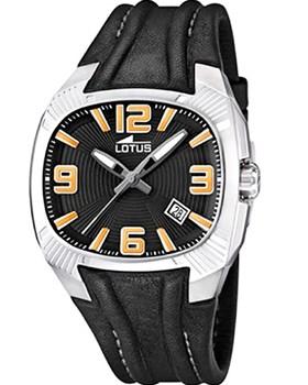 Reloj Lotus Enjoy 15759/5