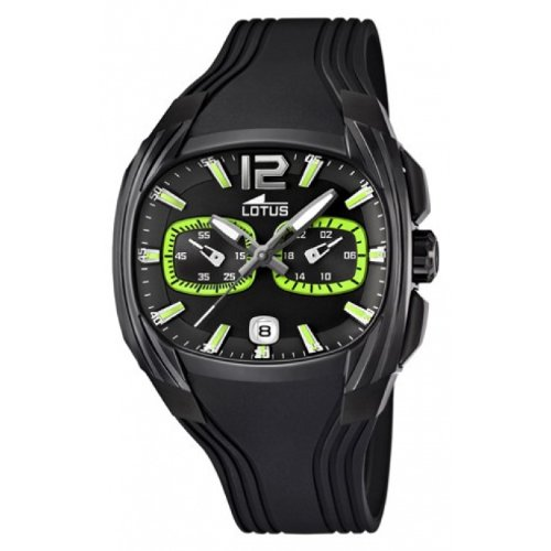Buy WatchesOffersDiscount And Jewels Outletjoyeria Cheap W2EHbeD9IY