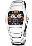 WATCH LOTUS MAN 15313/C