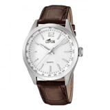MONTRE LOTUS MAN 18149 / 1 18149/1